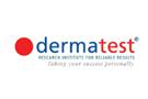 Certificado Dermatológico