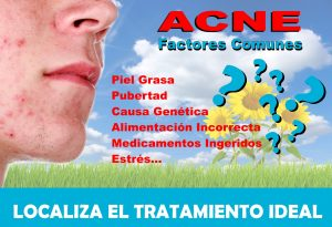 el dermátologo Crucial en el tratamiento adecuado